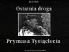 prymas_tysiaclecia