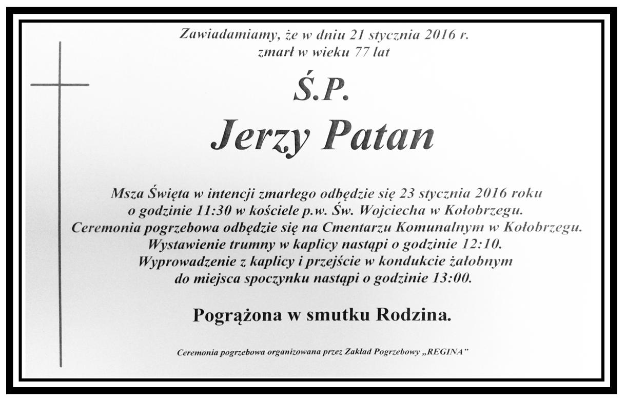 jerzypatan-nekrolog